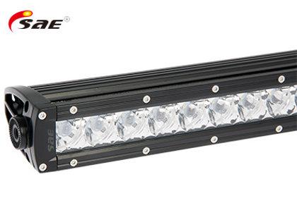 30W 2980lm 6000K LED papildlukturis SAE