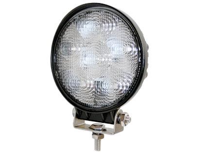 18W 950lm 6000K LED papildlukturis SAE