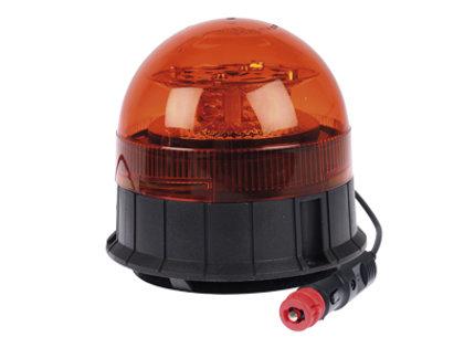 LED bākuguns 1603-414003 (oranža)