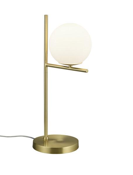 Galda lampa PURE