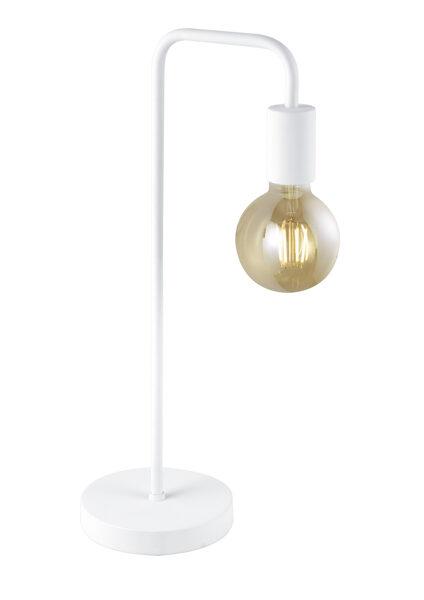 Galda lampa DIALLO