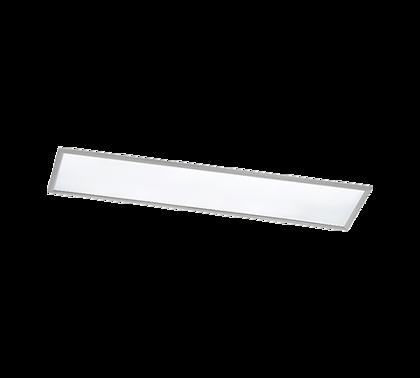 36W 3600lm RGB+3000-5500K viedā LED griestu lampa GRIFFIN ar WIZ tehnoloģiju