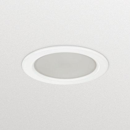 9W 650lm 3000K dimmējams LED panelis PHILIPS