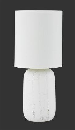 Galda lampa CLAY