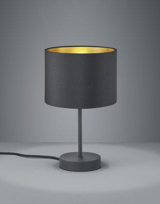 Galda lampa HOSTEL