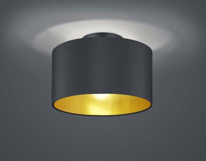 Griestu lampa HOSTEL