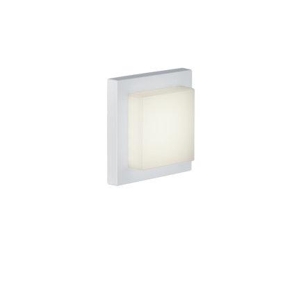 3,5W 330lm 3000K LED fasādes apgaismojums HONDO