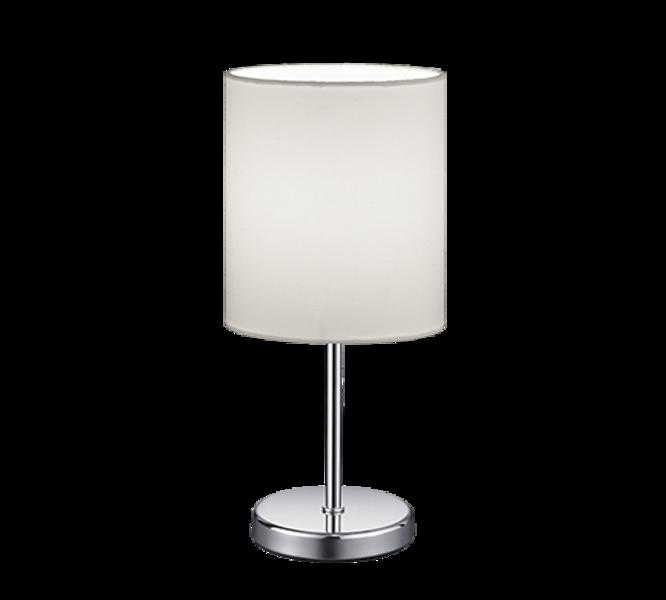 Galda lampa JERRY
