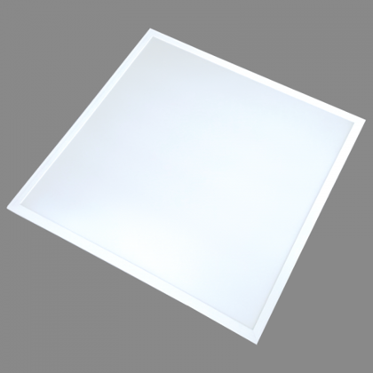 42W 4070lm 4000K dimmējams LED panelis MESA ar DALI*