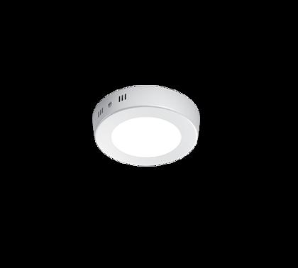 5,5W 450lm 3000K LED plafons CENTO