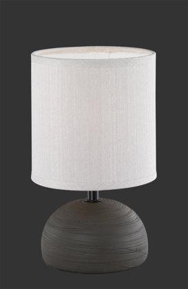 Galda lampa LUCI