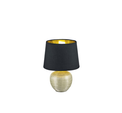 Galda lampa LUXOR