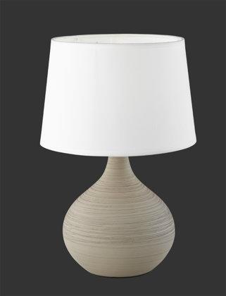Galda lampa MARTIN