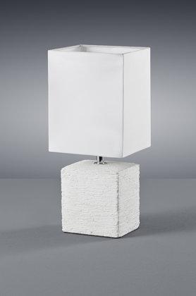 Galda lampa PING