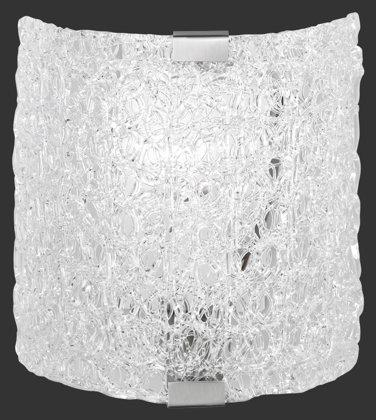 Sienas lampa SWEETY