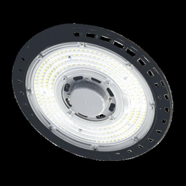 150W 22958lm 4000K dimmējama LED noliktavas laterna UFA
