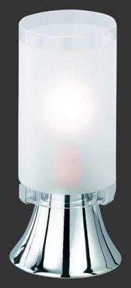 Galda lampa TUBE