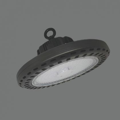 100W 14982lm 4000K LED noliktavas laterna UFA