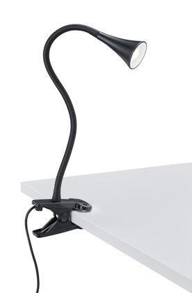 3W 260lm 3000K LED galda lampa VIPER