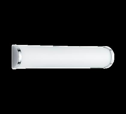 Sienas lampa XAVI