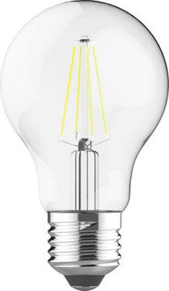 11W (100W) 2700K dimmējama LED spuldze LEDURO A60