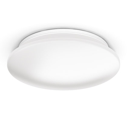 10W 1000lm 2700K LED plafons PHILIPS MAUVE