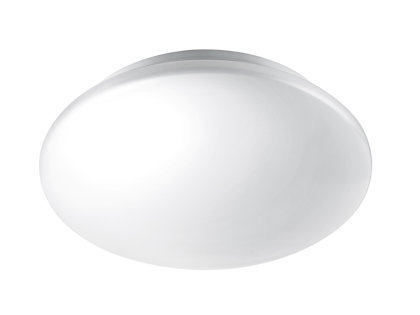 6W 600lm 2700K LED plafons PHILIPS ESSENTIALS